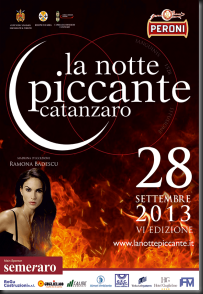 notte_piccante_2013