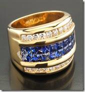Jewels (9)