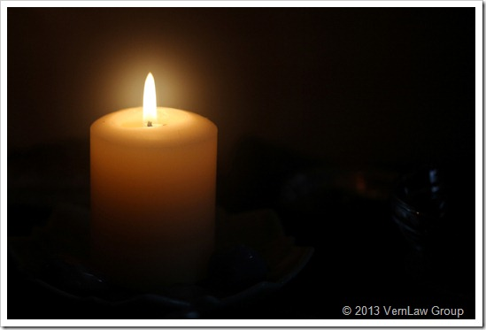 CandleIMG_6882