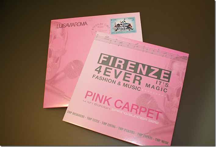 luisaviaroma_pink_carpet_party_firenze4ever1