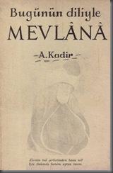 BUGUNKU-DILIYLE-MEVLANA-A-KADIR-1955__30026832_0