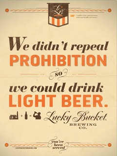 repeal_prohibition