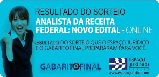 RESULTADO - ej_gabarito_535_x_260_a
