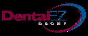 DentalEZ Logo.png