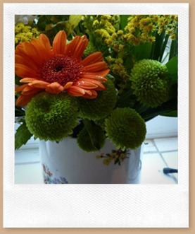 new year flowers 005