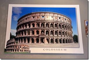 Rome 23