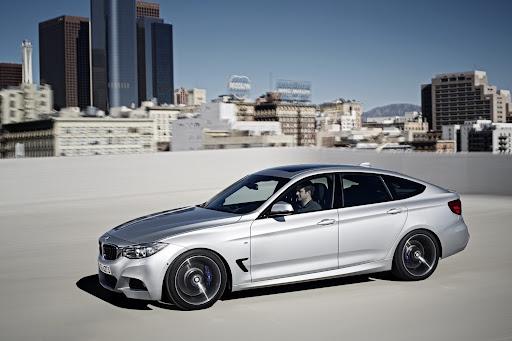 BMW-3-GT-11.jpg