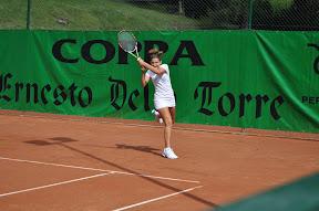 Silvia Mocciola