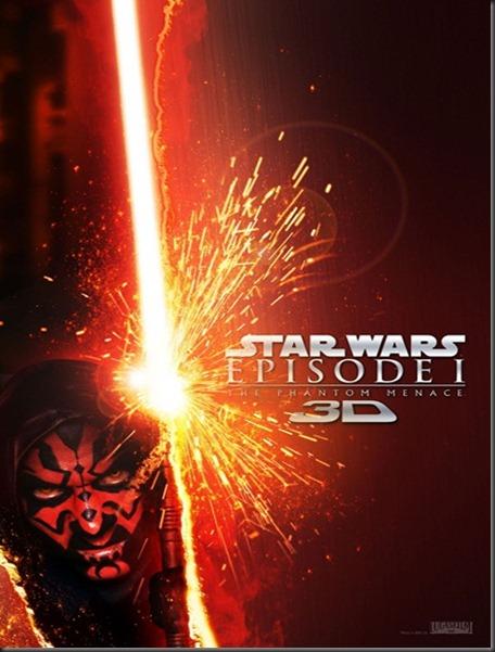 star-wars-episode-i-the-phantom-menace-poster-3_