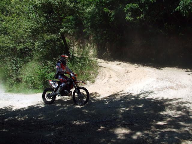 campionato_enduro_2011_20_20110628_1781296581.jpg