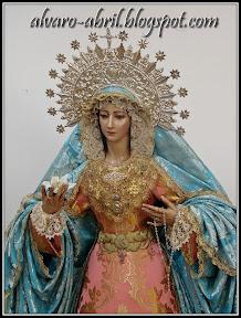 victoria-jaen-inmaculada-2011-alvaro-abril-(7).jpg