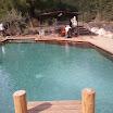 2015 03 01 piscine bois modern pool (182).jpg