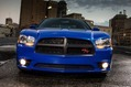 2013-Dodge-Charger-Daytona-2