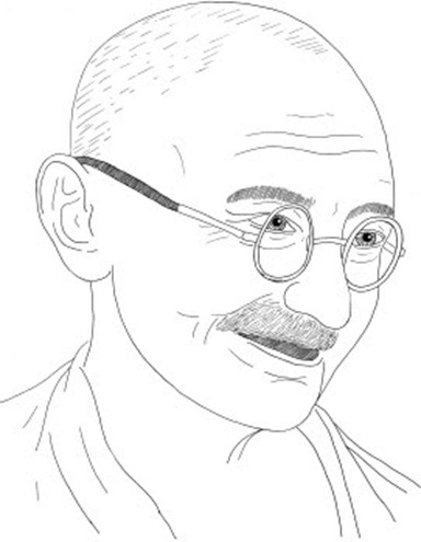 gandhi (10)
