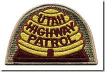 206px-Utah_Highway_Patrol_patch