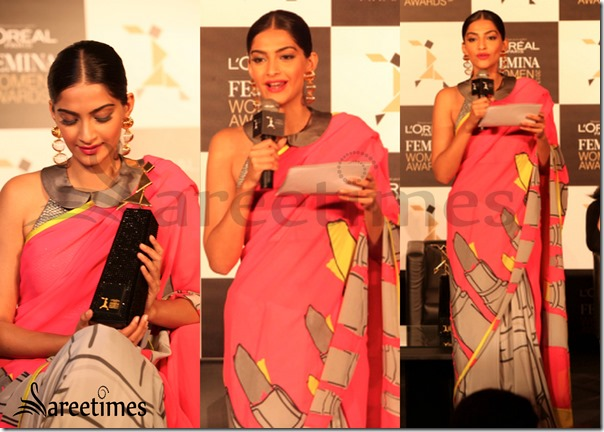 Sonam_Kapoor_Saree_Collection (3)