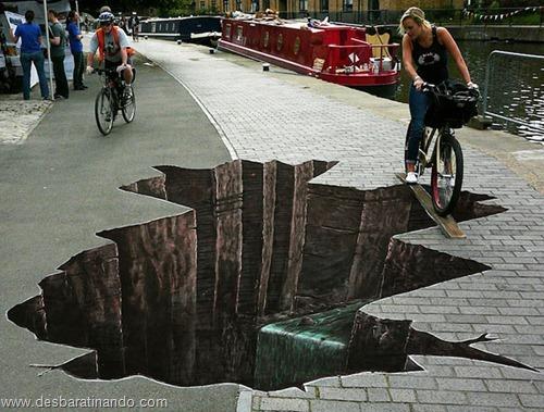 arte de rua intervencao urbana desbaratinando (33)