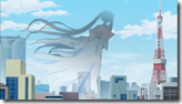 Bishoujo_Senshi_Sailor_Moon_Crystal_06_[1920x1080][hi10p-FLAC][FD5575D5].mkv_snapshot_02.12_[2015.01.08_16.24.57]