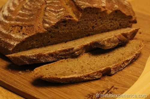 einkorn-bread-sponge7