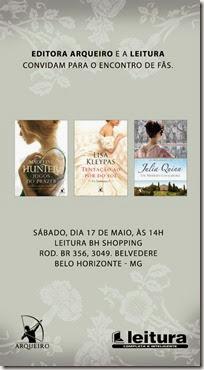 Eventos_BeloHorizonte