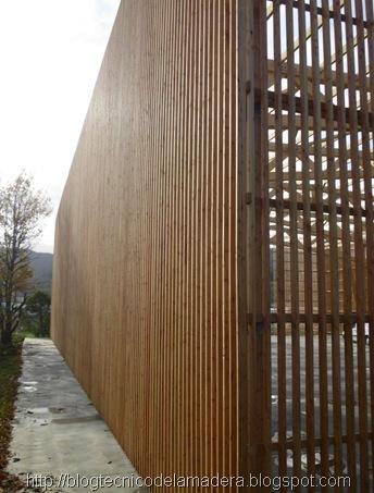 madera-sostenible-bizkaia-derio (1)