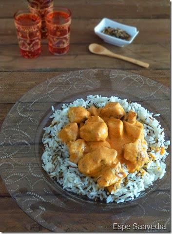 pollo tikka masala espe saavedra (2)