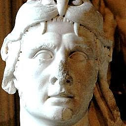 VI Mithridates-mitridat