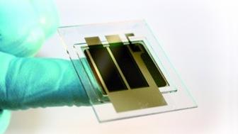 vidrio-solar