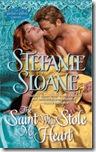 Saint-Stole1-200x326