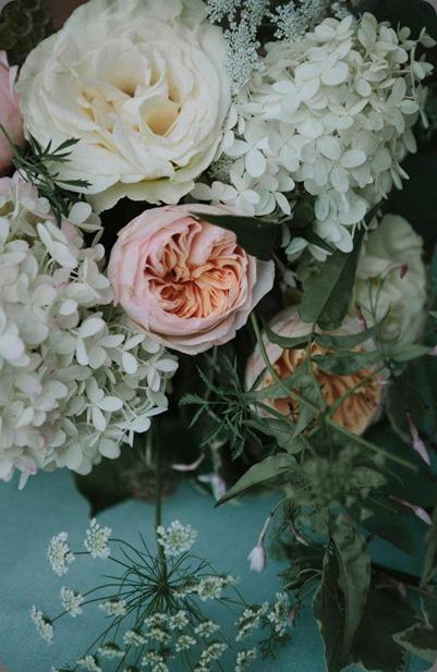 483236_10151590690769746_1384542883_n petal floral design and josh goleman photo