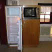 2-keuken-koelkast-2.jpg