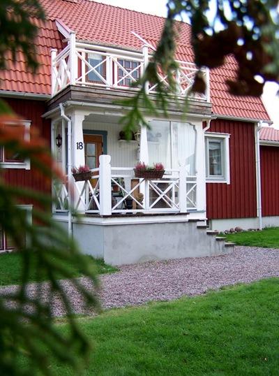 loppis och höstträdgård 038
