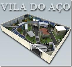 Vila do Aço
