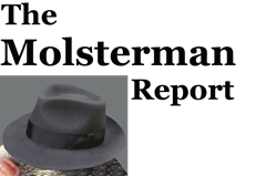 the-molsterman-report-no-press-copy_