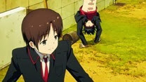 Little Busters EX - 02 - Large 12