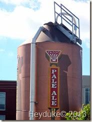 Nashville TN 046