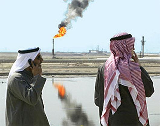 1279623936_20-kuwait