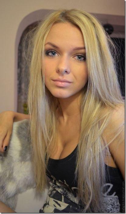 sexy-russian-girls-10bedf