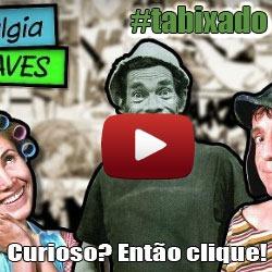 Nostalgia - Chaves