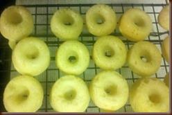 Donut 17