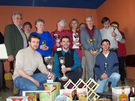 2006.04.01-003 vainqueurs