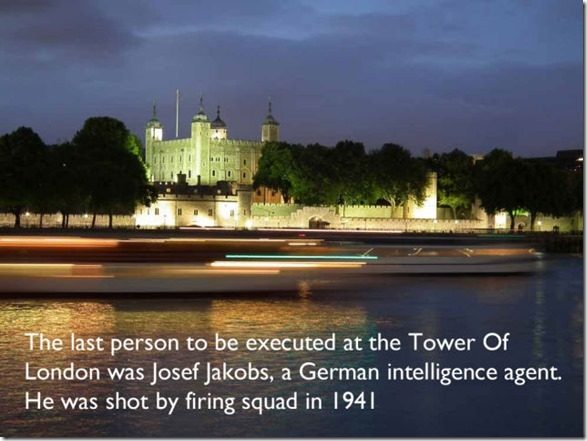 london-interesting-facts-11