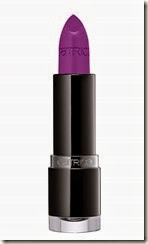 Catr_RockingRoyals_LipColour_01