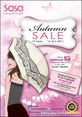 Sasa-Autumn-Sales-2011-EverydayOnSales-Warehouse-Sale-Promotion-Deal-Discount