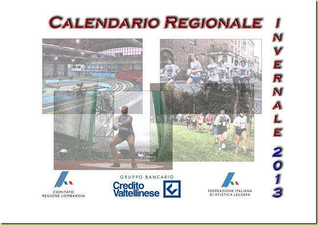 CalendarioGareReginvernale_2013