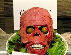 1311019 Nov 02 Meat Head