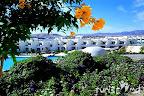Фото 11 Noria Resort