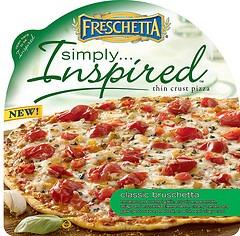 SI pizza FP con 1.2