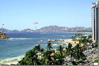 acapulco-a