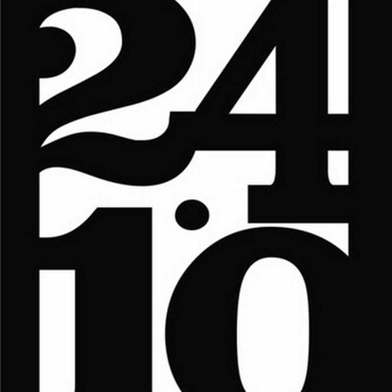 Día del Diseñador Gráfico Argentino